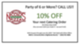 Catering-Coupon-10-2019.jpg