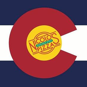 Nicolos Colorado logo.jpg