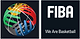 International_Basketball_Federation_logo