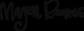 Magen Reaves Logo.png
