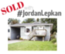 SOLD W Jordan Lepkan (4).png
