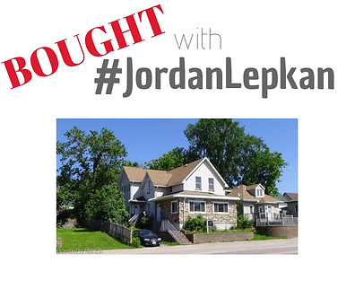BOUGHT W Jordan Lepkan (9).png