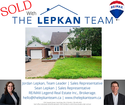 SOLD With The Lepkan Team-2.png