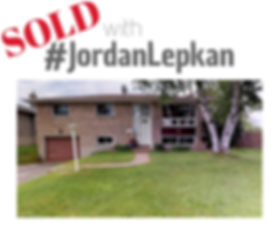 Copy of SOLD W Jordan Lepkan-3.png