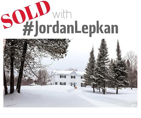 SOLD W Jordan Lepkan (8).png