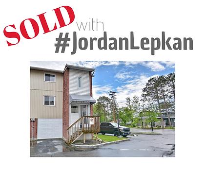 SOLD W Jordan Lepkan (5).png