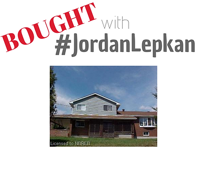 BOUGHT W Jordan Lepkan (12).png