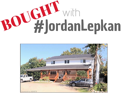 BOUGHT W Jordan Lepkan (1).png
