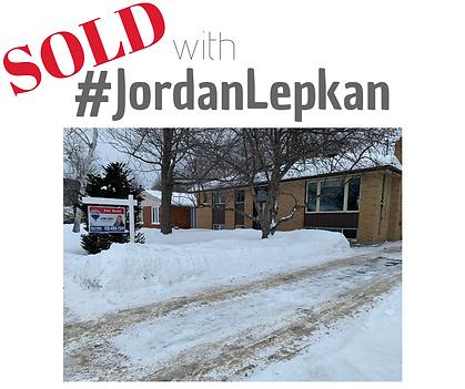 SOLD W Jordan Lepkan (9).png