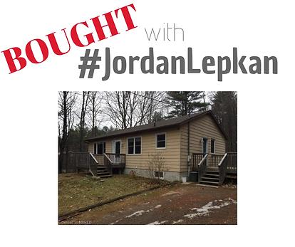 BOUGHT W Jordan Lepkan (3).png