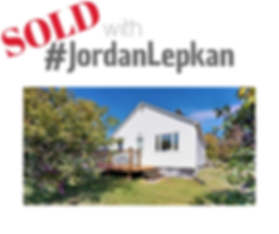 Copy of SOLD W Jordan Lepkan.png