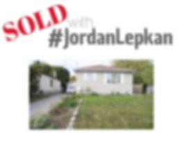 SOLD W Jordan Lepkan (3).png