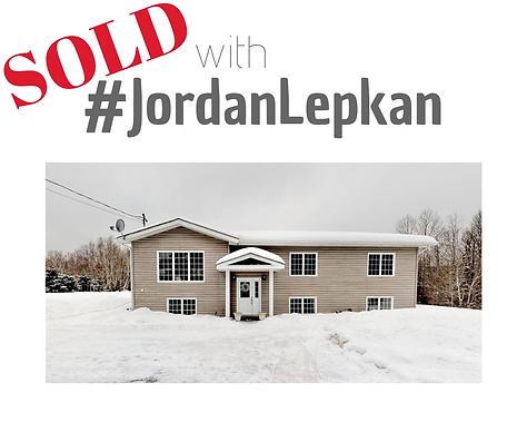 Copy of SOLD W Jordan Lepkan-3.png
