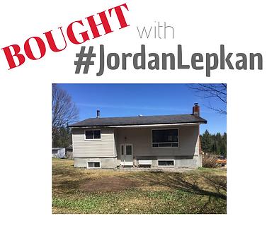 BOUGHT W Jordan Lepkan (4).png
