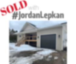 SOLD W Jordan Lepkan (10).png