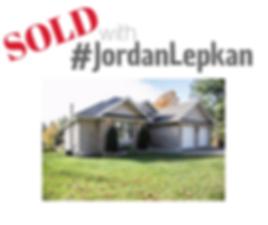 SOLD W Jordan Lepkan.png