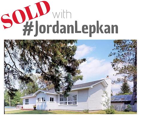 Copy of SOLD W Jordan Lepkan.png