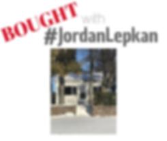 BOUGHT W Jordan Lepkan (14).png