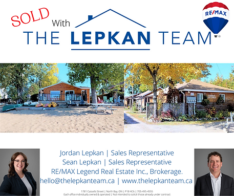 Copy of BOUGHT With The Lepkan Team.png