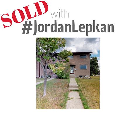 Copy of SOLD W Jordan Lepkan (1).png