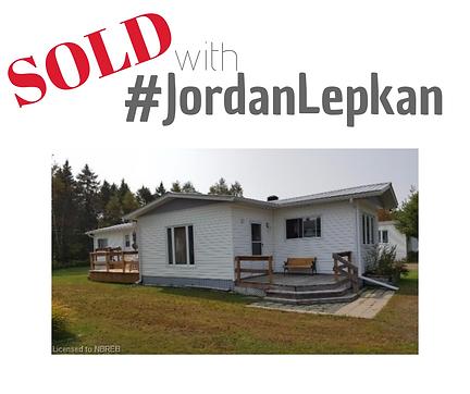 SOLD W Jordan Lepkan (1).png