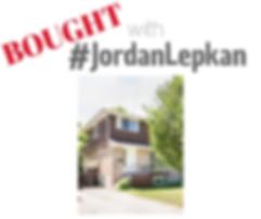 BOUGHT W Jordan Lepkan (6).png