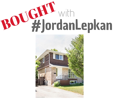 BOUGHT W Jordan Lepkan (6).png