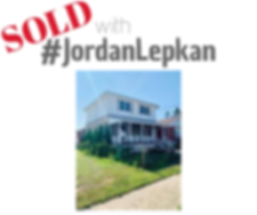 Copy of SOLD W Jordan Lepkan-7.png