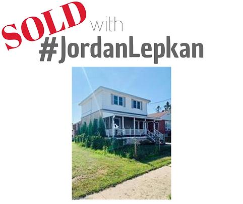 Copy of SOLD W Jordan Lepkan-7.png