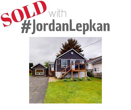 Copy of SOLD W Jordan Lepkan-8.png