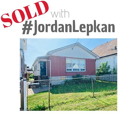 Copy of SOLD W Jordan Lepkan-6.png