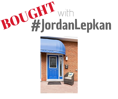 BOUGHT W Jordan Lepkan (10).png
