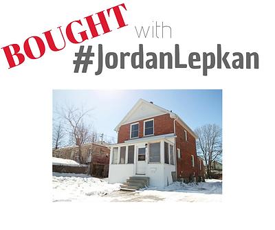 BOUGHT W Jordan Lepkan (5).png