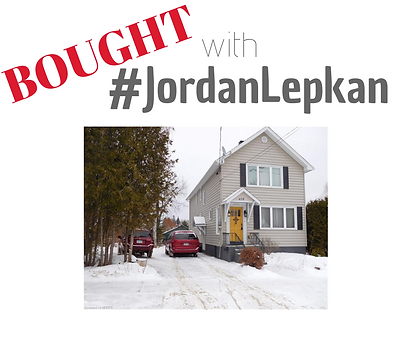 BOUGHT W Jordan Lepkan (8).png