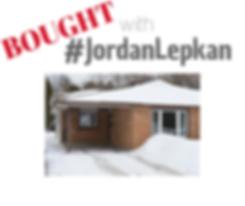 BOUGHT W Jordan Lepkan.png