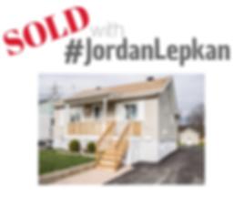 SOLD W Jordan Lepkan (2).png