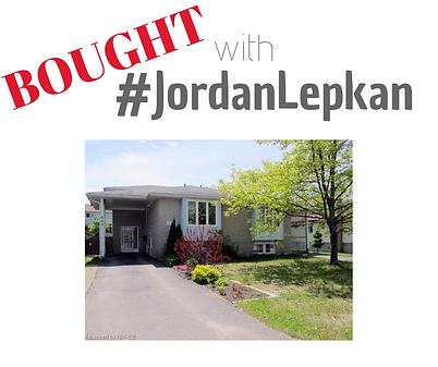 BOUGHT W Jordan Lepkan (7).png