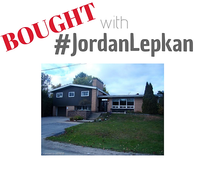 BOUGHT W Jordan Lepkan (11).png
