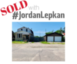Copy of SOLD W Jordan Lepkan-8.png