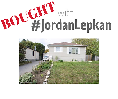 BOUGHT W Jordan Lepkan (13).png