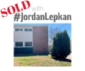 SOLD W Jordan Lepkan (13).png