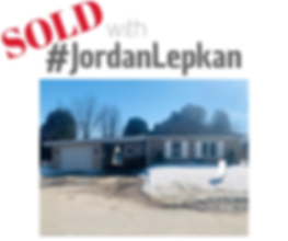 Copy of SOLD W Jordan Lepkan (2).png
