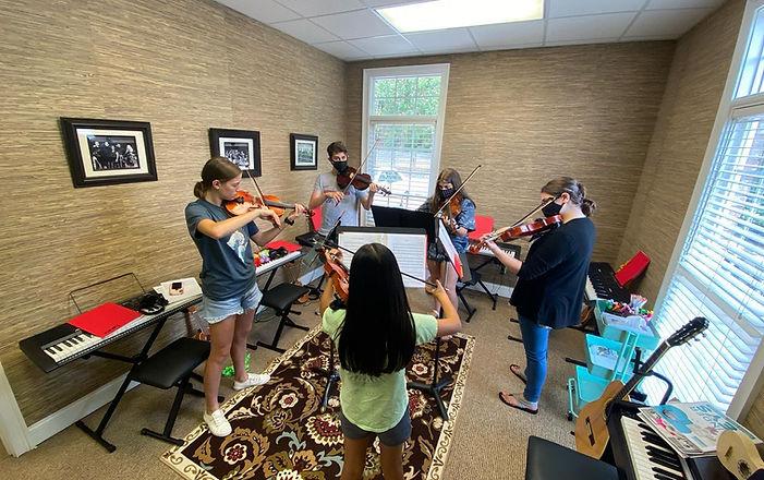 CMA Violin Group.jpg
