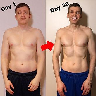 Eric D 30 Day Transformation.jpeg