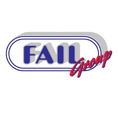 FAIL GROUP