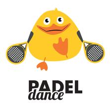PADEL DANCE