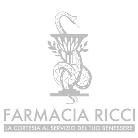 FARMACIA RICCI