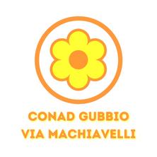 CONAD GUBBIO