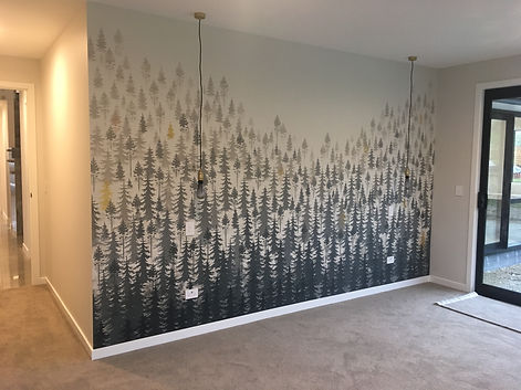 ElissaEastwood Forest Feature Wall 7.JPG