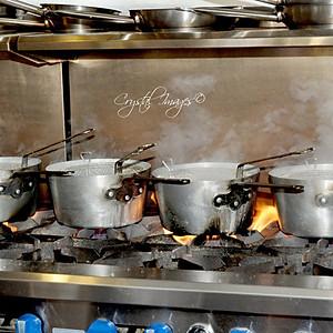 Oenotri Restaurant